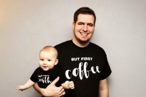 SYN-FLUT.de | Alex und Sohn